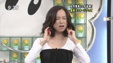 nagasaku7
