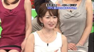 matsumaru5