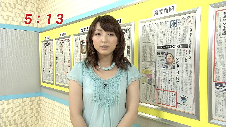宮瀬茉祐子の画像 p1_27