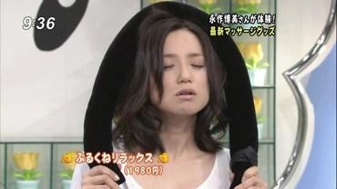 nagasaku5
