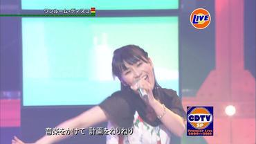 nishiwaki9