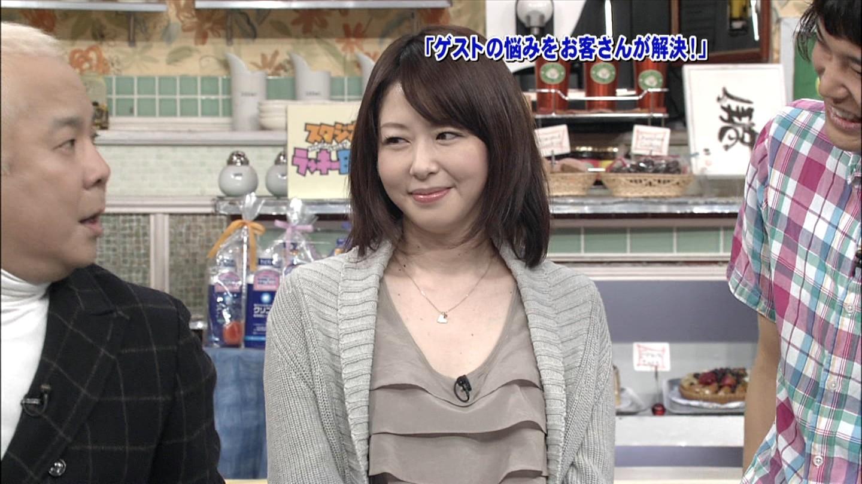 堀内敬子の画像 p1_30