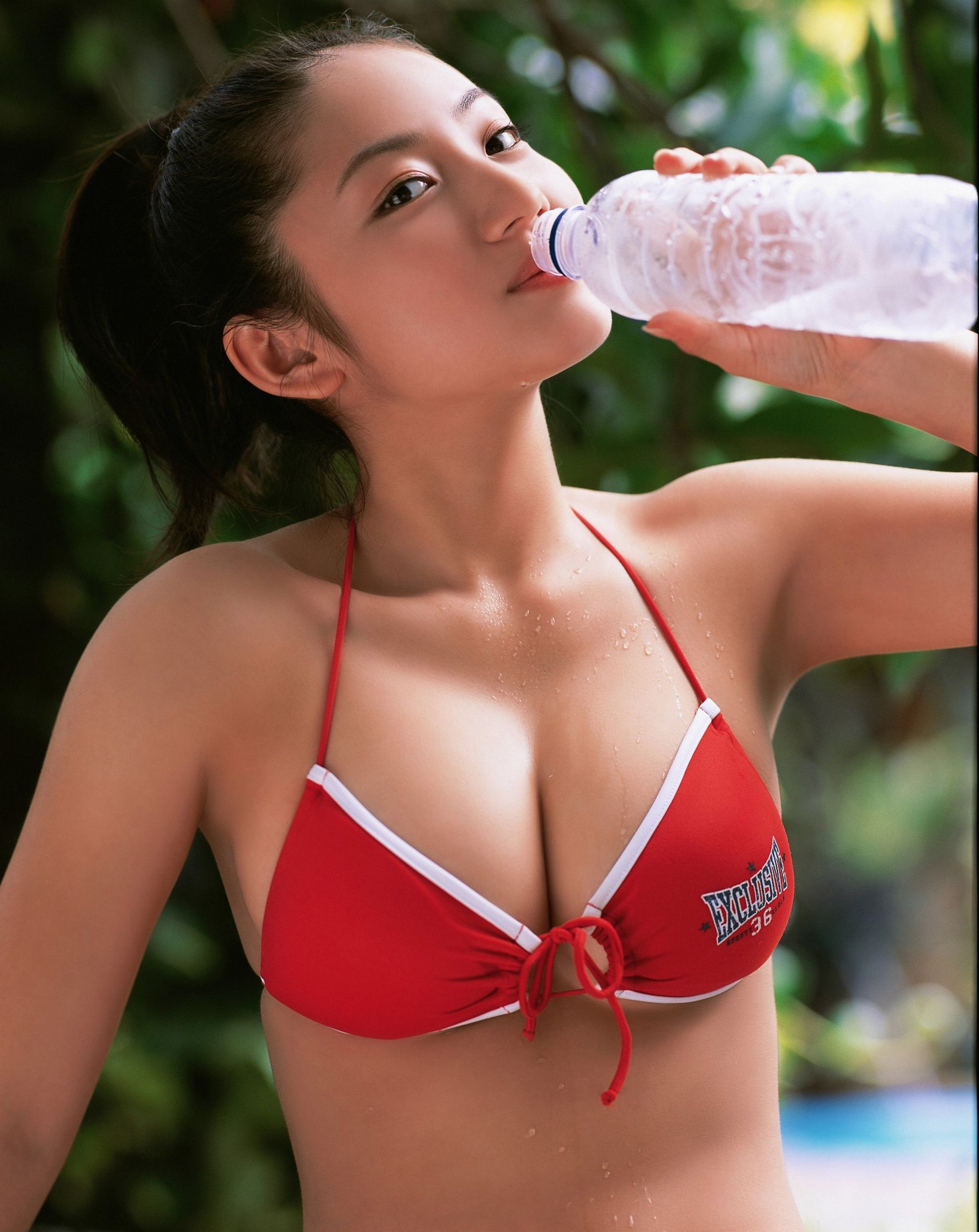 紗綾の画像 p1_16