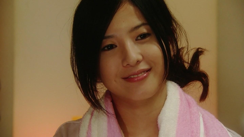吉高由里子の画像 p1_29