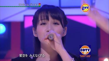 nishiwaki10