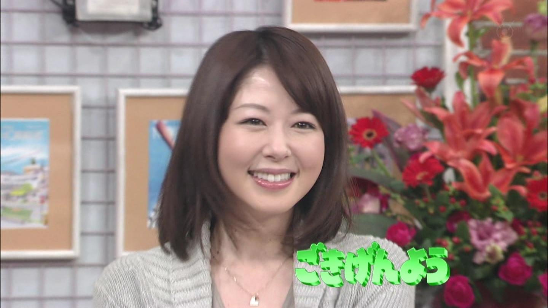 堀内敬子の画像 p1_36