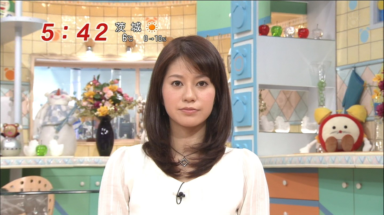 遠藤玲子の画像 p1_29