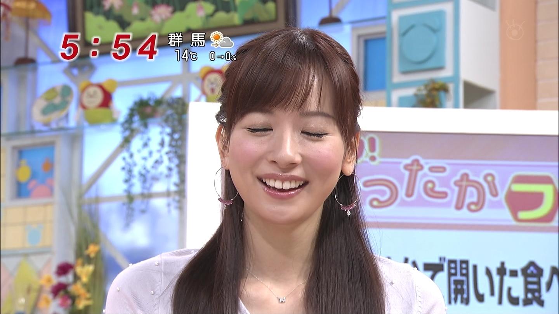 皆藤愛子の画像 p1_23