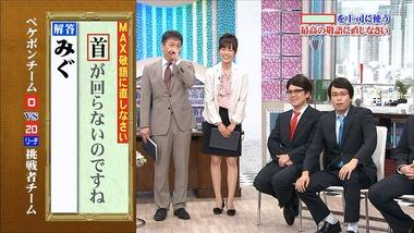 news2ch124697