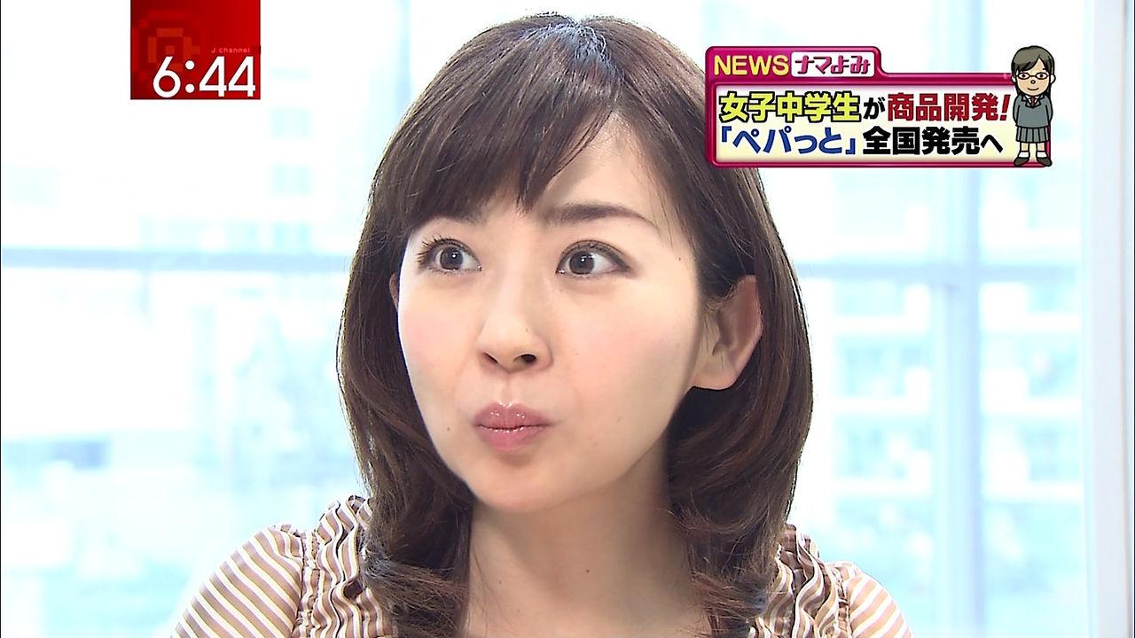 松尾由美子の画像 p1_16