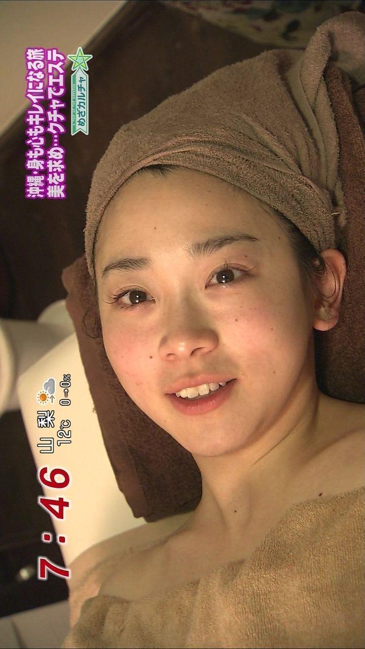 松尾翠の画像 p1_39