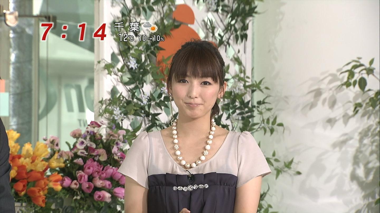 宮瀬茉祐子の画像 p1_25