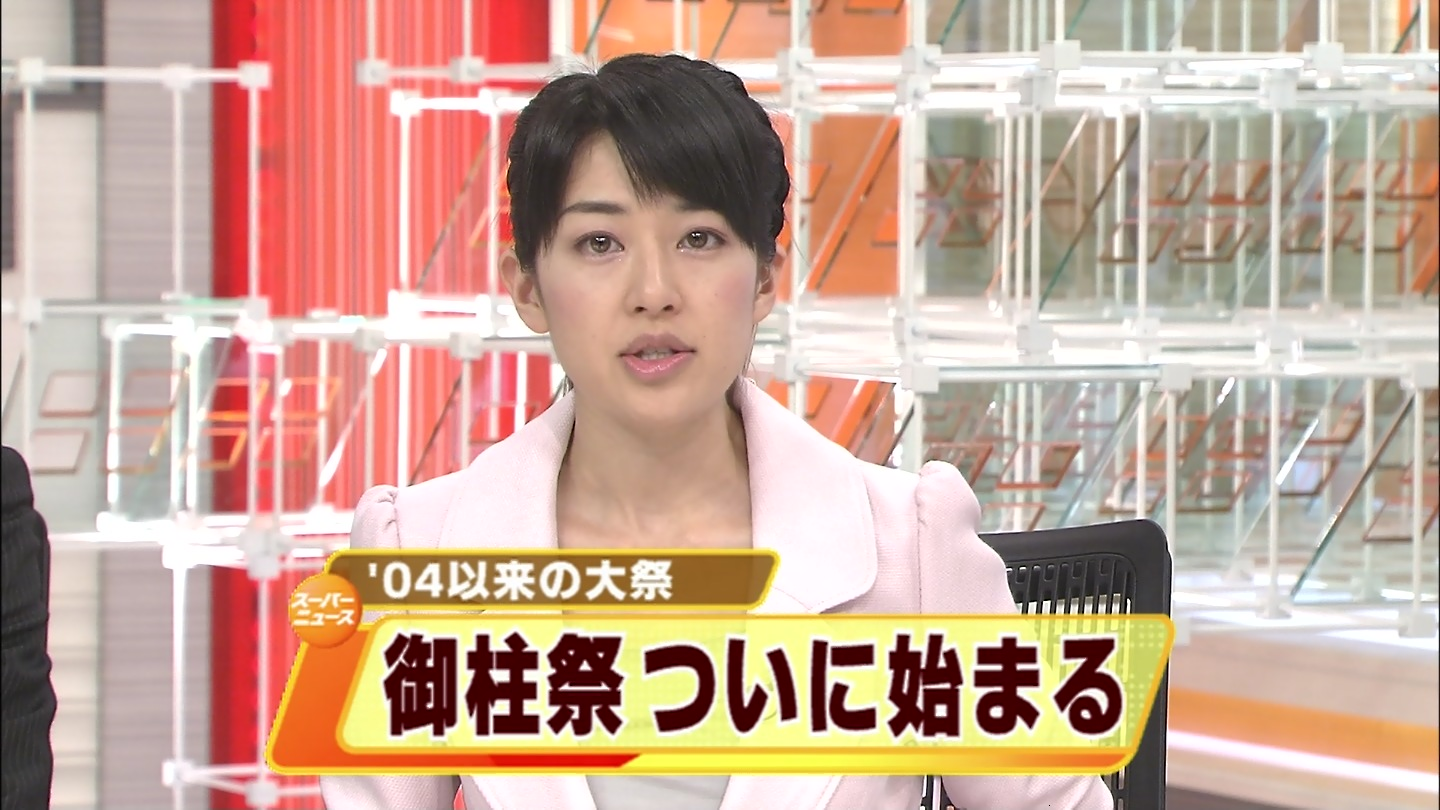 Images of FNN stsテレビ朝刊 Pa...