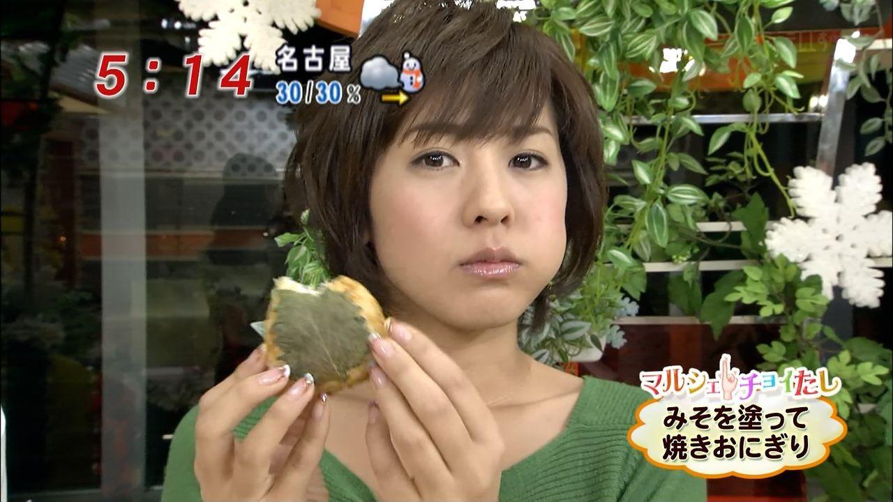 椿原慶子の画像 p1_17