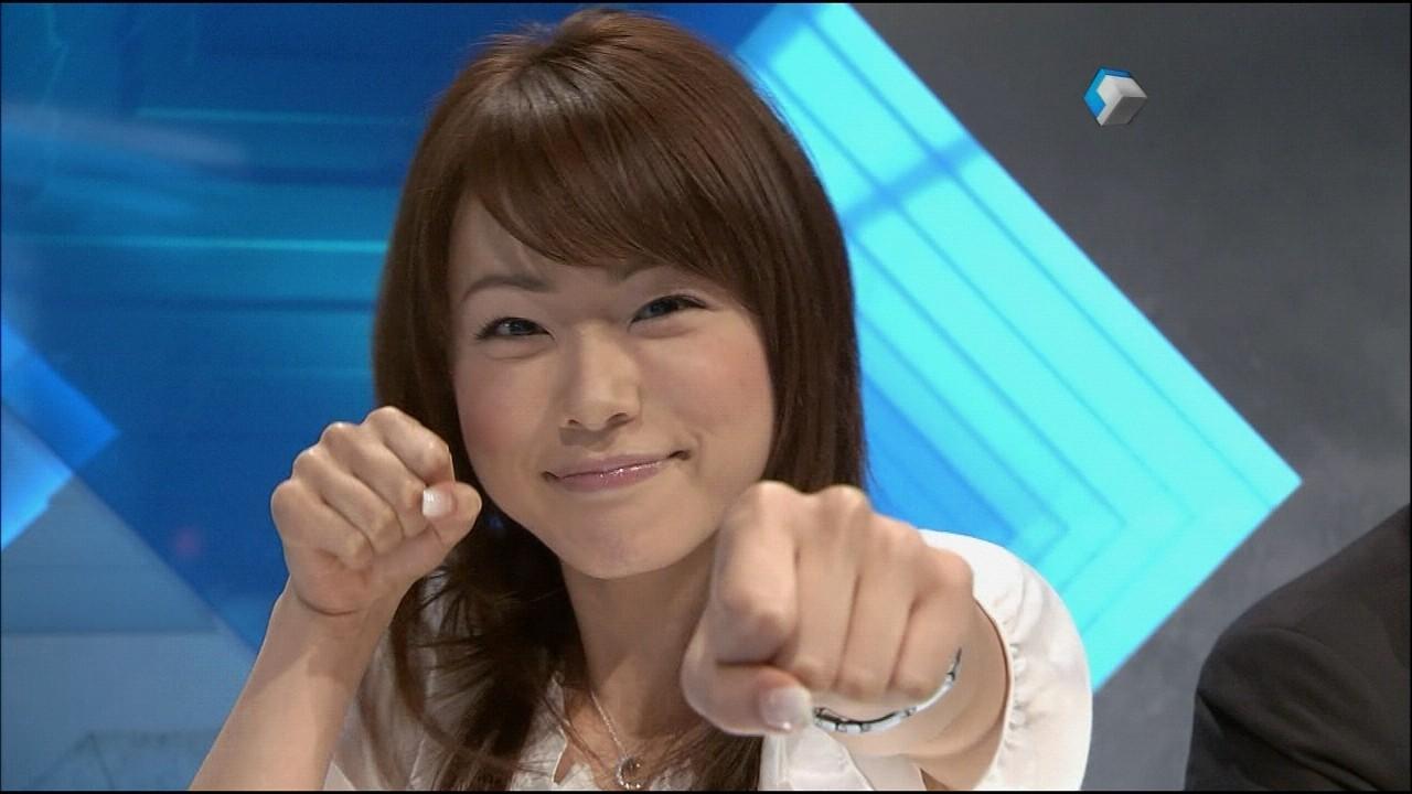本田朋子の画像 p1_11
