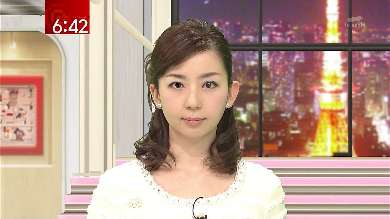松尾由美子の画像 p1_17