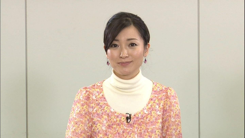 大江麻理子の画像 p1_17