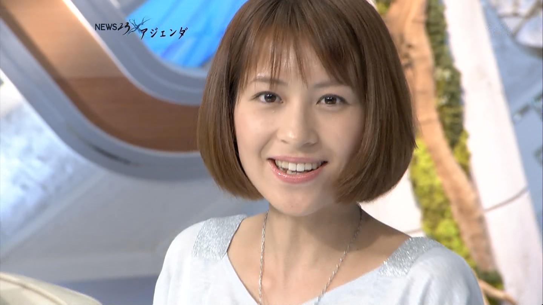 青木裕子 (1983年生)の画像 p1_30