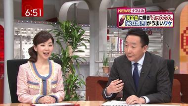 Matsuo_20110128_21_1440