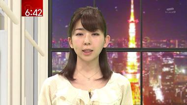 Matsuo_20110127_03_1440