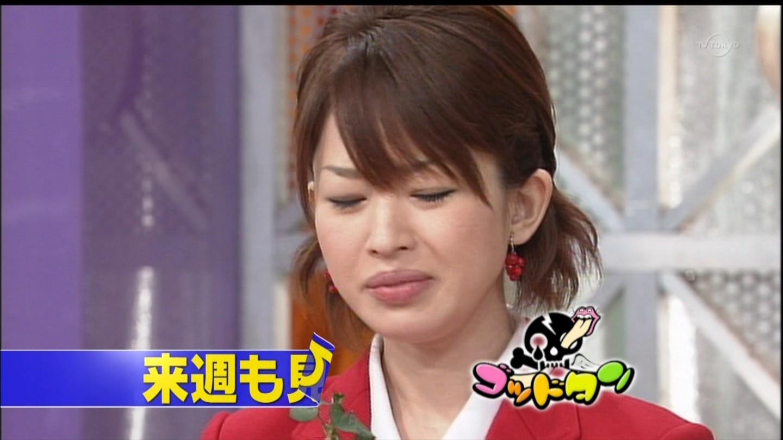 松丸友紀の画像 p1_37