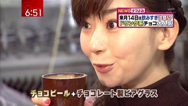 Matsuo_20110127_70_1440
