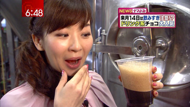 Matsuo_20110127_53_1440