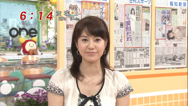 遠藤玲子の画像 p1_17