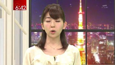 Matsuo_20110127_02_1440
