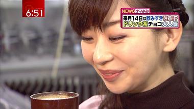 Matsuo_20110127_72_1440
