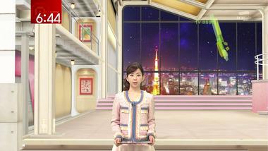 Matsuo_20110128_02_1440