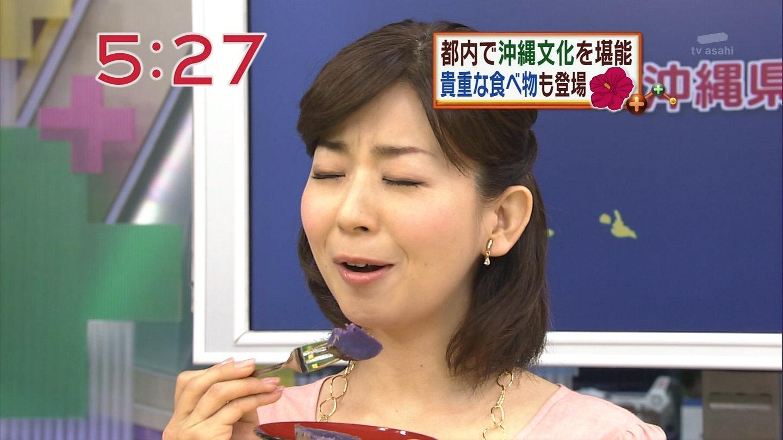 松尾由美子の画像 p1_13