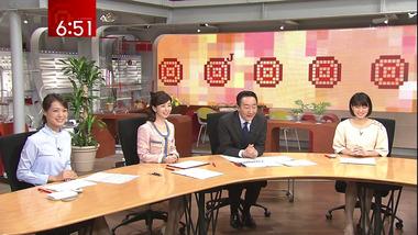 Matsuo_20110128_37_1440