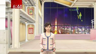 Matsuo_20110128_01_1440