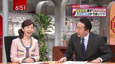 Matsuo_20110128_25_1440