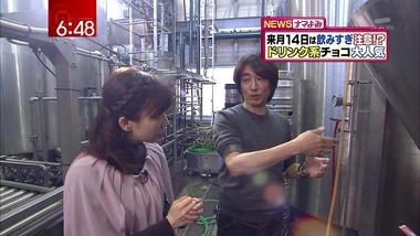Matsuo_20110127_43_1440