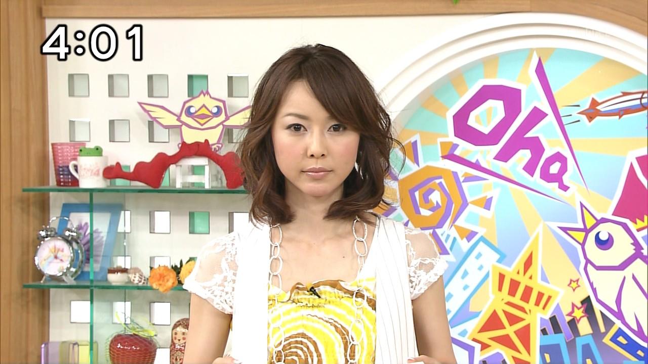 宮崎宣子の画像 p1_22