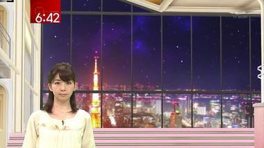 Matsuo_20110127_01_1440