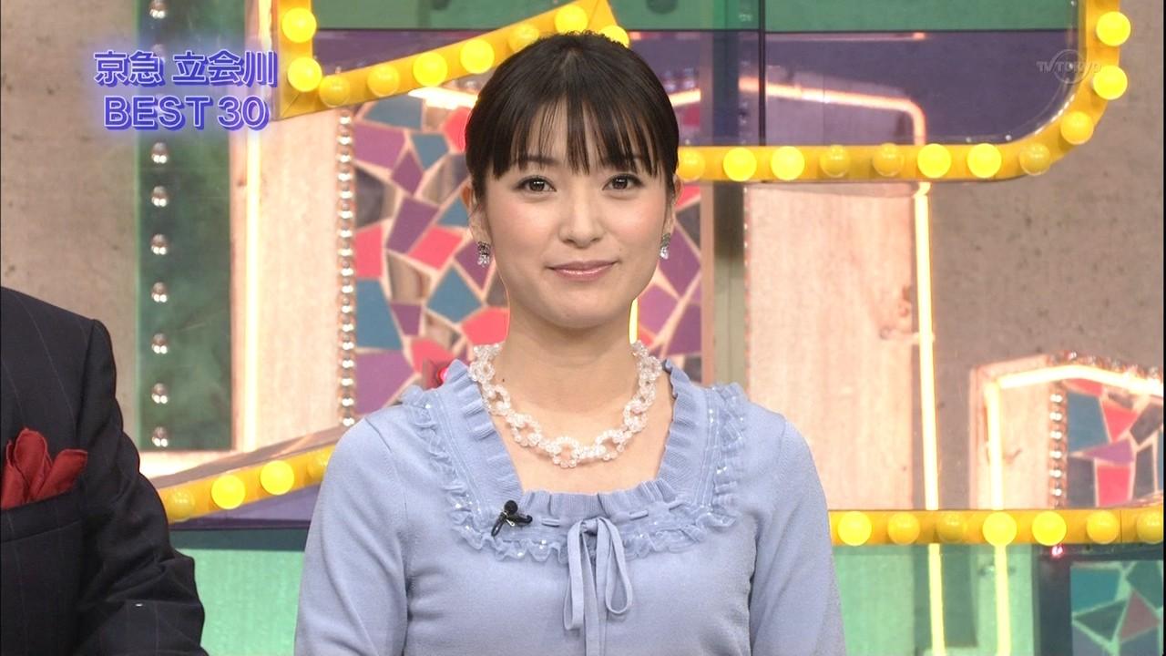 大江麻理子の画像 p1_22