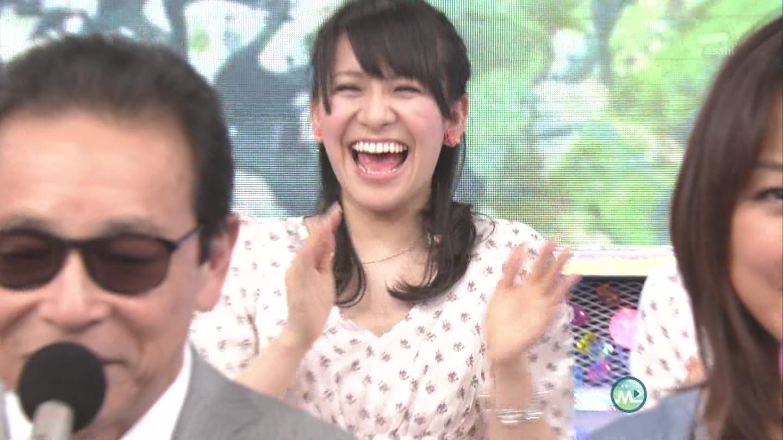 dat1272627576200 西脇綾香 ミュージックステーション