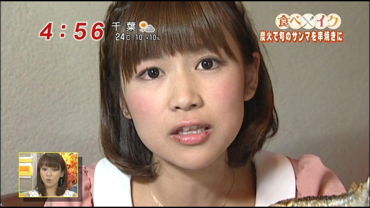 竹内友佳の画像 p1_8