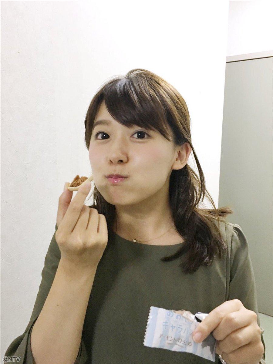 尾崎里紗 (アナウンサー)の画像 p1_33