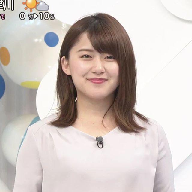 尾崎里紗 (アナウンサー)の画像 p1_21