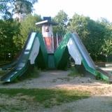 weird_russian_playgrounds