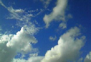 23年8月24日空