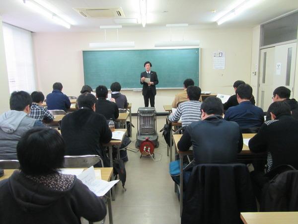 IMG_4173開校式