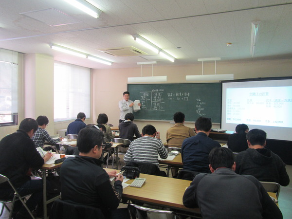 IMG_4178遠藤さん