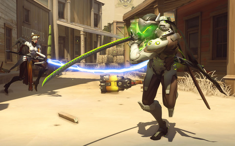 blizzard-announced-overwatchs-detail-at-blizzcon-2015-011