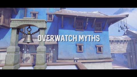myths3001
