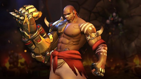 Overwatch-doomfist-screenshot-003
